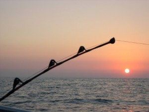 pesca_sportiva-1024x768
