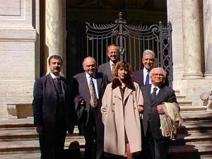 PhotoPC domenica 22 marzo 1998 20.30 9