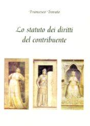 libro statuto