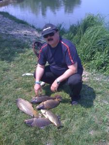 pesca 023