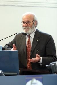 Emilio Quiaranta 05