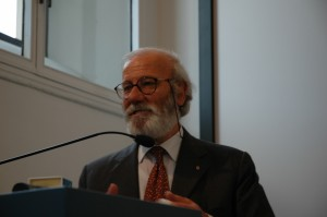 Emilio Quiaranta 09