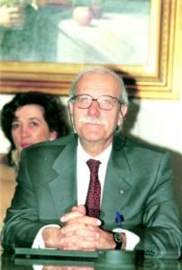 Emilio Quiaranta 13