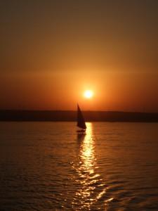 Nile Vision Boat (10)